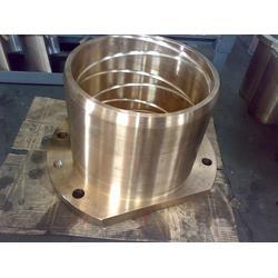 洛阳博泰值得信赖,洛阳铜铸造厂家,铜铸造图片