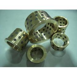 洛阳博泰专业铸造(图),自润滑轴承,鄂州自润滑轴承图片