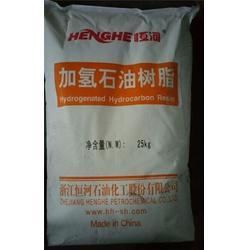 石油树脂生产厂家、力本橡塑、武汉石油树脂生产厂家图片