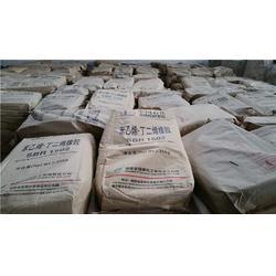 供应橡胶炭黑n787、力本橡塑(在线咨询)、惠东供应橡胶炭黑图片