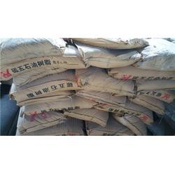 力本橡塑_c8石油树脂生产厂家_中山石油树脂生产厂家图片
