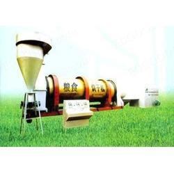 瑞金机械(图)|小型玉米烘干机|吉林小型玉米烘干机图片