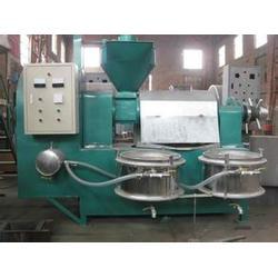 瑞金机械(图)|螺旋榨油机出油率|陕西螺旋榨油机图片