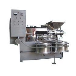 瑞金机械(图)、小型菜籽榨油机出油率、余江县菜籽榨油机出油率图片