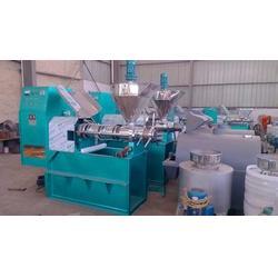 瑞金机械(图),螺旋榨油机结构,广东螺旋榨油机图片