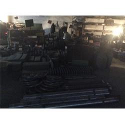 菜籽榨油机结构,瑞金机械,辽宁菜籽榨油机图片