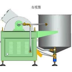 瑞金机械(图)_真空滤油机售后_青海真空滤油机图片