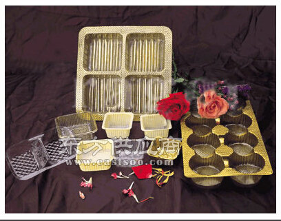 锦贤包装制品(图)、吸塑包装供应商、吸塑图片