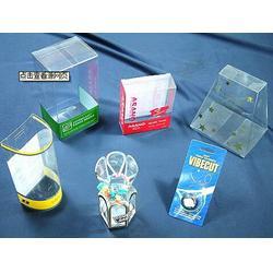 锦贤包装制品(图)|电子吸塑盒订购|电子吸塑盒图片