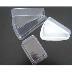 锦贤包装制品(图)、东莞吸塑包装盒、吸塑包装图片