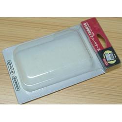 电子吸塑盒供应商、锦贤包装制品、电子吸塑盒图片