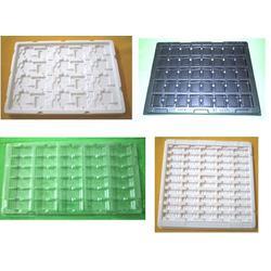 锦贤包装制品(图),电子吸塑盒,电子吸塑盒图片