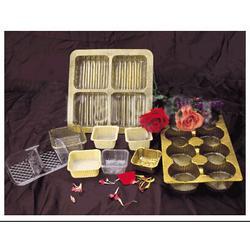 锦贤包装制品(图),月饼吸塑盒供应商,吸塑图片