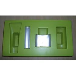 吸塑|东莞电子吸塑盒|锦贤包装制品(认证商家)图片