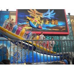 冲浪者 激情畅游、郑州强力(在线咨询)、冲浪者图片
