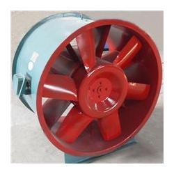 德州华铎通风(图)|高温排烟风机|沧州排烟风机图片