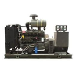 发电机组,雅玛发电,长沙发电机组图片