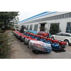 雅玛发电、发电机组、郑州发电机组图片