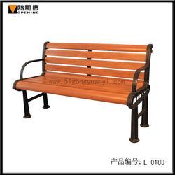 【鸥鹏鹰】(图),靠背广场椅,广场椅图片