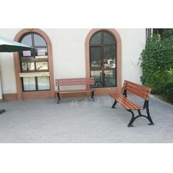 公园长椅,鸥鹏鹰(优质商家),公园长椅图片