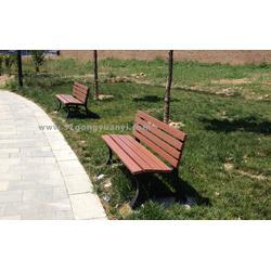 鸥鹏鹰(多图)公园座椅-公园座椅图片