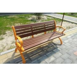 公园座椅生产厂家,公园座椅,鸥鹏鹰图片