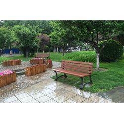 公园长椅 户外,公园长椅,鸥鹏鹰(图)图片