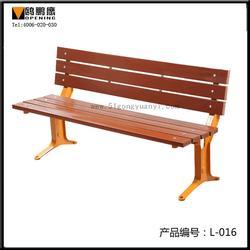 鸥鹏鹰(图),公园座椅厂家,咸阳公园座椅图片