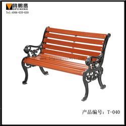 景观座椅厂家_黄南景观座椅_【鸥鹏鹰】可信任图片