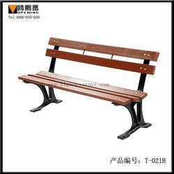 锡林郭勒盟公园椅|【鸥鹏鹰】(认证商家)|小区公园椅图片
