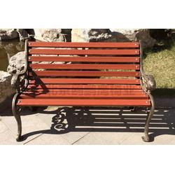 鸥鹏鹰-长条椅-景观长条椅图片
