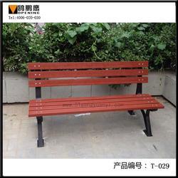 公园椅、【鸥鹏鹰】、室外公园椅图片