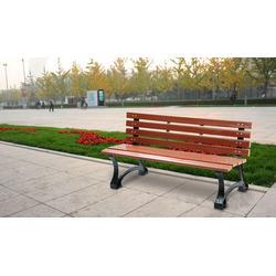 固原公园椅,鸥鹏鹰,北京公园椅图片