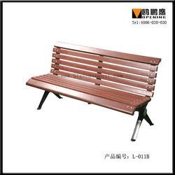 丰台区户外座椅,【鸥鹏鹰】,欧式户外座椅图片