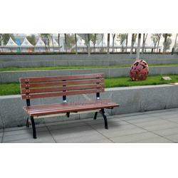 广场休闲座椅、屯昌县休闲座椅、【鸥鹏鹰】(图)图片