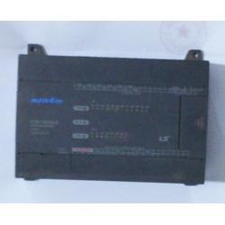 菏澤PLC-亞科自動化設備-PLC報價圖片
