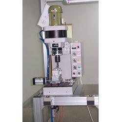 亞科-非標自動化設備-天津 非標自動化設備圖片