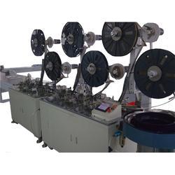潍坊非标自动化设备|亚科自动化设备|非标自动化设备用途图片