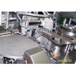 亚科、非标自动化设备、非标自动化设备机械图片