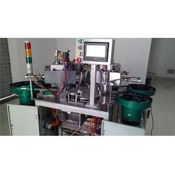青岛非标自动化设备-亚科自动化设备-非标自动化设备报价图片