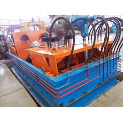 机械自动化设备-济宁机械自动化设备-亚科自动化设备图片