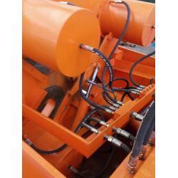 德州液压自动化设备、亚科自动化设备、液压自动化设备规格图片