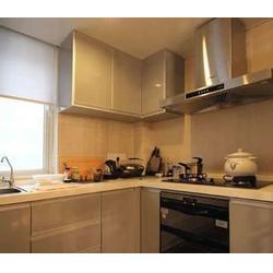 晋城橱柜、和美家白金厨具、晋城橱柜首选图片