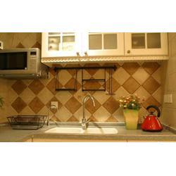 山西品牌橱柜加盟行业首选、山西品牌橱柜加盟、和美家白金厨具图片