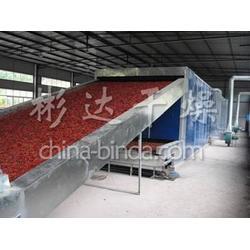 交城骏枣烘干机|烘干机|彬达干燥厂家专业订制(图)图片