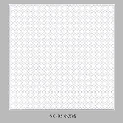 开平市湘美石膏制品厂(图)|江门天花板厂|江门天花板图片