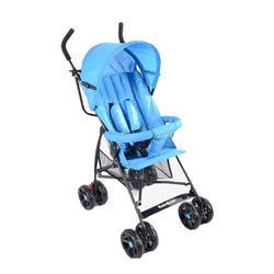 信泰儿童用品(图),婴儿车婴儿推车,婴儿推车图片