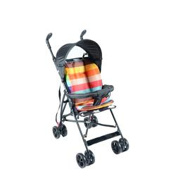 信泰儿童用品(图),铝管婴儿手推车供应商,手推车图片