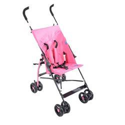 信泰儿童用品(图)|婴儿手推车供应商|手推车图片