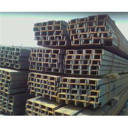 槽鋼廠家-合肥槽鋼-合肥展博槽鋼(查看)圖片